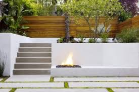timber retaining walls article types woods