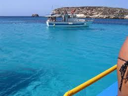 Imagini pentru in barca