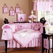 emily bedroom set light oak:  awesome ba bedroom sets walmart the better bedrooms with target bedroom sets