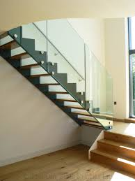 bespoke staircase guildford model 500 bespoke glass staircase