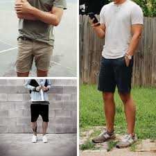 Top 9 Best <b>Shorts</b> For Men in 2021