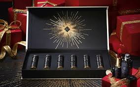 <b>KILIAN</b> Perfume as an Art | Discover luxury perfumes from the official ...