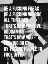 Billie Joe Armstrong ** on Pinterest | Green Day, Dashboards and Punk