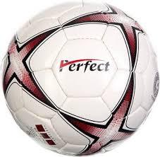 <b>Мяч TATA PAK TP</b> 1017 купить в интернет-магазине Холодильник ...
