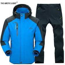 2019 <b>THE ARCTIC LIGHT Spring</b> And Autumn Outdoor Single ...