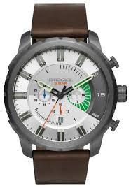 Наручные <b>часы DIESEL DZ4410</b> — купить по выгодной цене на ...