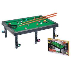 <b>Настольная игра</b> - Бильярд от <b>Junfa</b> Toys, 66667 - купить в ...