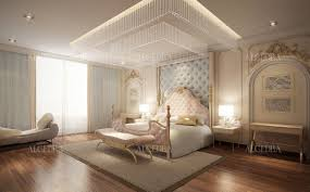 luxury princess bedrooms lighting with traditional classic victorian luxurious bed recessed lights tufted accent wall brown artistic bedroom lighting ideas