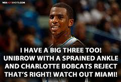 Chris Paul's quotes, famous and not much - QuotationOf . COM