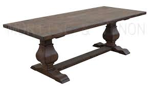 Dining Room Sets Austin Tx Dining Table Best Reclaimed Wood Dining Tables California