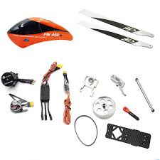 LE <b>RC</b> Model Store - Amazing prodcuts with exclusive discounts on ...