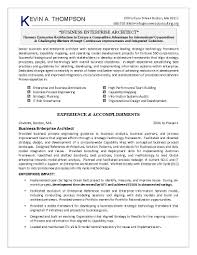 how to write a resume microsoft word best online resume how to write a resume microsoft word 2010 how to make a resume in microsoft word