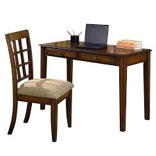 walmart home office desk. Walmart Office Desks Contemporary Furniture Wooden Bookcase In Cool Home Desk
