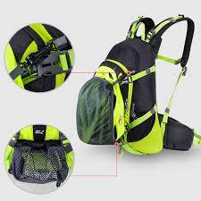 Waterproof <b>Bicycle</b> backpack,<b>20L</b> Large Capacity MTB <b>Bike Outdoor</b> ...