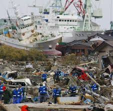 striking before after shots show impact of ese tsunami three years after the tohoku earthquake and tsunami devastated the northeast coast of honshu see how the area rebuilt and recovered