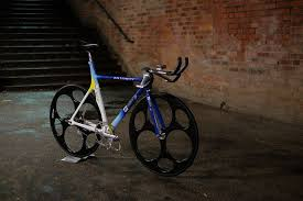 antonov-elin-track-21470_13.jpg (940×627) | Track, <b>Bike</b>, Bicycle