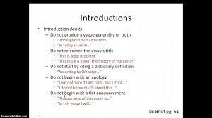 write conclusion essay write conclusion essay jfc cz as