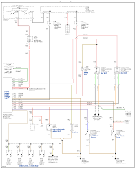 vw jetta wiring diagram vw wiring diagrams 2000 vw jetta door switch wiring diagram tdcusmp