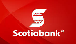 Scotia Bank Guyana could possibly feel effects of global job cuts     News Source Guyana     Multi million dollar fraud rocks Scotia Bank Bartica
