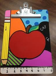 1000 ideas about clipboards on pinterest decorated clipboards alters and note holders a5 clipboard clip boards