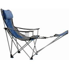 lounge patio chairs folding download: travel chair big bubba folding outdoor chair with footrest