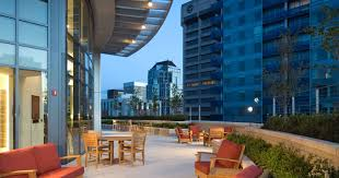 small balcony furniture sets luxury apartments downtown seattle balcony condo patio furniture
