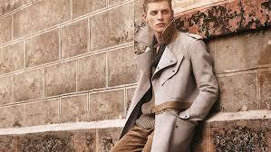 The Best <b>Jacket</b> & Coat Brands for <b>Men</b> - The Trend Spotter