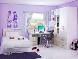 girls bedroom design ideas bedroom entrancing amazing bedroom themes for teenage girls decoration ideas with charming charming kid bedroom design