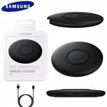 Отзывы на <b>Samsung</b> Fast Original Wireless. Онлайн-шопинг и ...