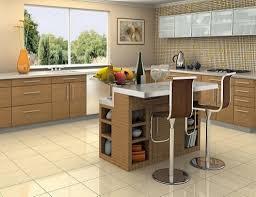 kitchen island mobile: modern mobile kitchen island design inspiration kitchen