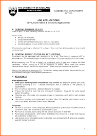 cv images for job bussines proposal  cv images for job resume examples for the need to apply for jobs 1 png