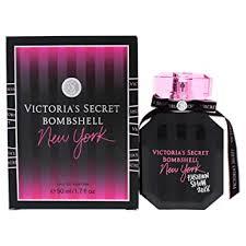 Victoria's Secret Bombshell New York By Victorias ... - Amazon.com
