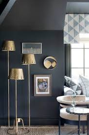 thank you cloth kind for using our bastide floor lamp in your ahl christmas showhouse room it looks fabulous clothandkind photo cred sarahdorio bright special lighting honor dlm