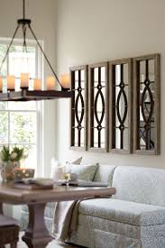 Large Dining Room Mirrors 1000 Ideas About Dining Room Mirrors On Pinterest Frameless