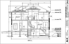 Home Building Value Engineering Plans   Free Online Image House Plans    College Building Floor Plans moreover Construction Value Engineering Ex les furthermore Column Floor Plan Design furthermore