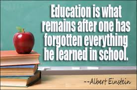 Education Quotes via Relatably.com