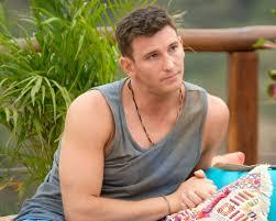 'Bachelor In Paradise': Nick Viall Says Blake Horstmann ...