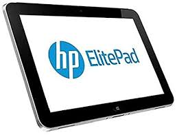 HP ElitePad 900 G1 64GB Net-Tablet PC - Smart Buy ... - Amazon.com