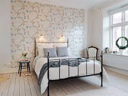 Paris Inspired Bedrooms Paris Themed Bedroom Decorating Ideas Best Bedroom Ideas 2017