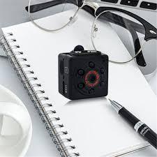 Camcorder <b>SQ9</b> High-Definition <b>Infrared Night Vision</b> 1080P ...