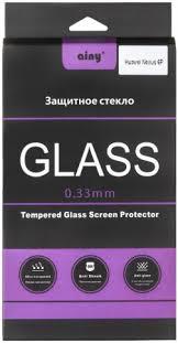<b>Защитное стекло Ainy для</b> Huawei Nexus 6P glare - отзывы ...
