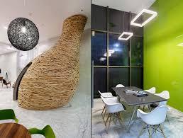 httpofficesnapshotscom20140402baya park birds nest sales office baya park company office design