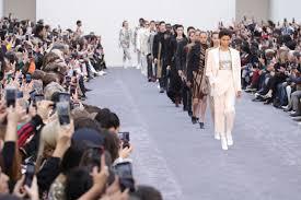 <b>Roberto Cavalli</b> Acquired by Dubai Developer - Fashionista