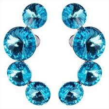 Alis <b>ожерелье</b> с <b>кристаллами</b> Swarovski купить в Москве оптом ...
