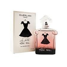 Guerlain La Petite Robe Noire Eau de Parfum Spray ... - Amazon.com