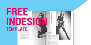 indesign templates to learn and improve iwt indesign templates per imparare e migliorare