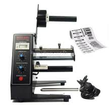 Buy label dispenser machine and get free shipping on AliExpress.com