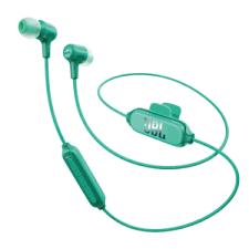 Bluetooth-<b>наушники JBL E25BT</b> | Отзывы покупателей