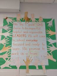 best images about mission statements leader in me 17 best images about mission statements leader in me everywhere you go leader in me and awesome teachers
