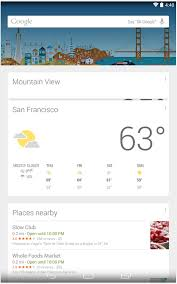 Google Now Launcher FINALLY Available to All Nexus and GPe ...